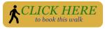 camden-guides-book-button