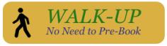 camden-guides-walk-up-button