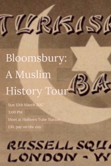 sun-12th-march-2017-bloomsbury