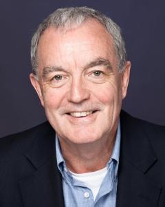 Alan Fortune Main Profile Pic1