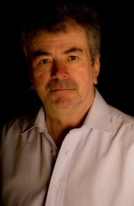 BobBoyton main profile pic