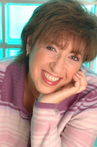 Elaine Wein Main Profile Photo