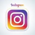 instagram-logo_1045-436