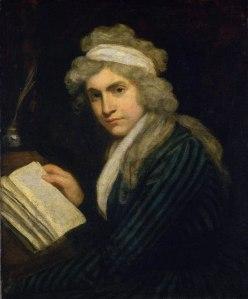 MaryWollstonecraft